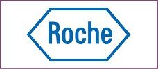 P3_Roche