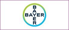S2_Bayer