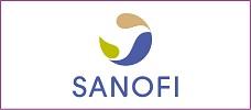 S9_Sanofi